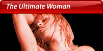 The Ultimate Woman Hypnosis