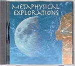 Metaphysical Explorations - Overweight