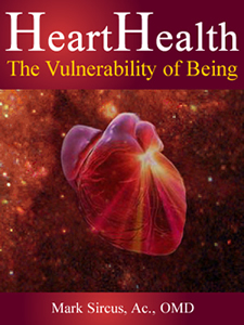 HeartHealth -Ebook Download