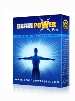 Brain Power Pro