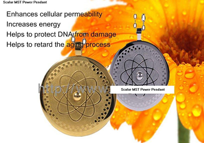 Scalar mst power pendants any disruption or imbalance to the bio energy pathways or vibrations can lead to disharmony ill health and diseas mozeypictures Gallery