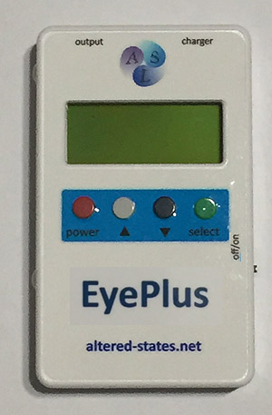 Amazinghealing energy gifts eyeplus nz 69995 approx usa 48063 mozeypictures Choice Image