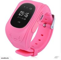 Kids Smart Telephone Watch