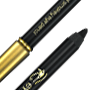 Eye of Horus Black Smokey Eye Pencil