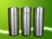 Nano Water Flask Family set of 3