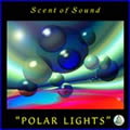 AudioStrobe: POLAR LIGHTS