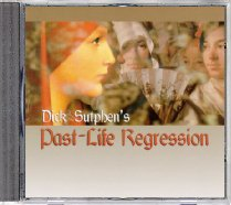 Past-Life Regressions: Vol. I CD