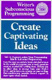Create Captivating Ideas CD