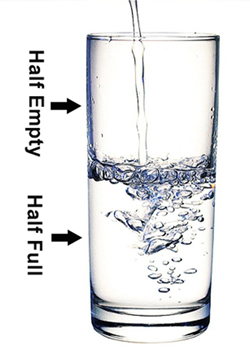 Study of chemical reactions