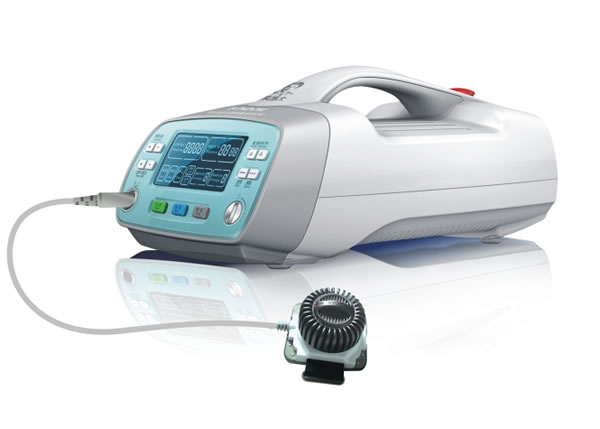 Complete Laser Therapy