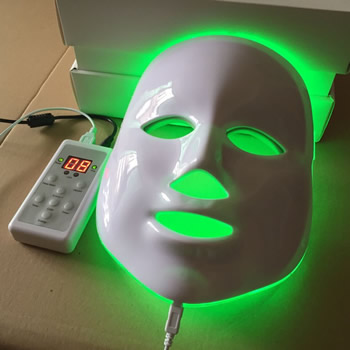 Superior Green Light Therapy. The Rejuvenating Benefits Of Green Light Therapy Can  Help To Improve Pigmentation Issues That Have Come From Causes Such As Sun  Damage. Ideas