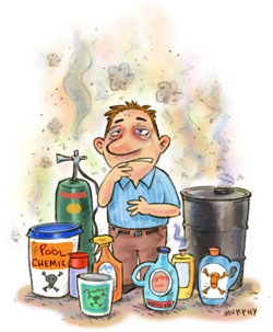 Update219 on Office Cleaning Clip Art Free